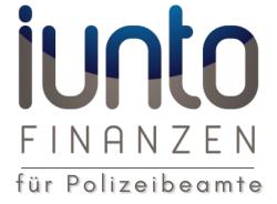 iunto-finanzen.de